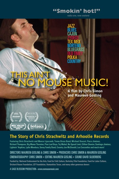 mouse_music_poster