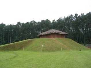town-creek-indian-mound-shs-2