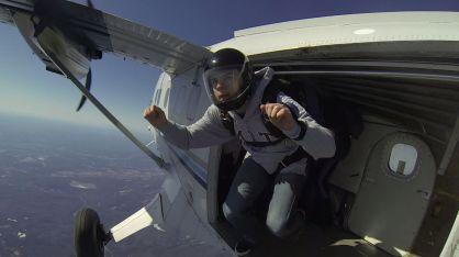 mit-skydiving