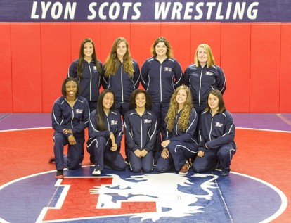 2016_17_lyon_women_wrestling