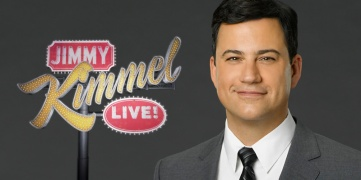 JimmyKimmelLive