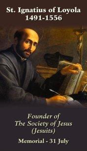 Card-_86-St-Ignatius-front
