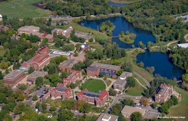 Carleton_campus
