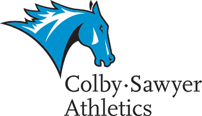 colby sawyer